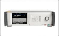 Пневматические контроллеры/калибраторы высокого давления