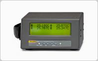 Прецизионные цифровые термометры