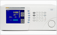 Контроллеры/калибраторы низкого давления