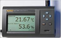 Регистраторы и мониторы давления