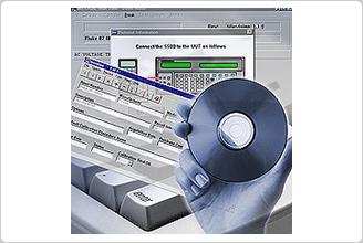 Утилита восстановления поврежденных баз данных MS-DBFIX–