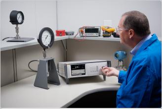 модульного контроллера высокого давления 8370A вместе с Система предотвращения з