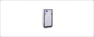 7250Sys Multi-Range Pressure Calibration System
