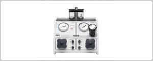 OPG1 Hydraulic Pressure Generator / Controller