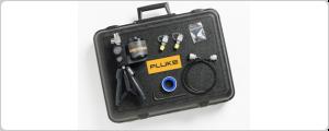 Fluke 700HTPK2 Hydraulic Test Pressure Kit