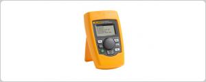 Fluke 709 Precision mA Loop Calibrator