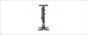 700HPPK Pneumatic Test Pump Kit