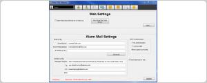 Fluke DAQ 6.0 Application Software