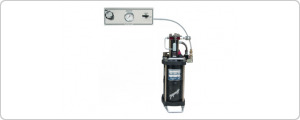 GB Gas Booster