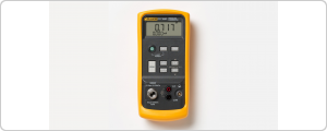 Fluke 717 Series Pressure Calibrators