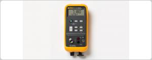 Fluke 718 Pressure Calibrator