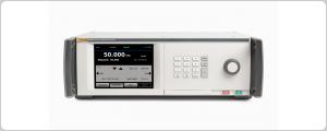 8270A and 8370A Modular High-Pressure Controllers / Calibrators