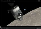 Lunar Reconnaissance