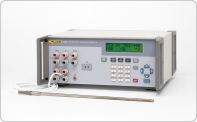 Multifunction Calibrators