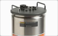 Liquid Nitrogen Comparison Calibrator