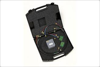 Калибровочный комплект 8508A-7000K Calibration Kit