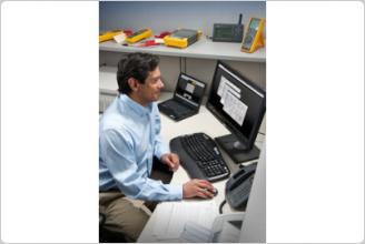 MET/TEAM Software Services & Training