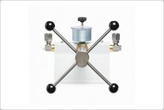 P5514 Comparison Test Pumps