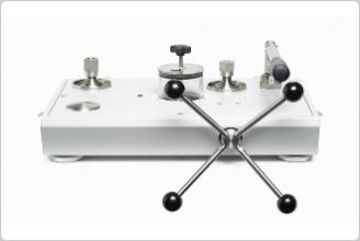 P5515 Comparison Test Pumps